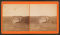 Stone Archway, Harper's Ferry, from Robert N. Dennis collection of stereoscopic views.png