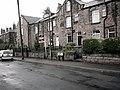 Stonefield Terrace, Park St., Churwell - geograph.org.uk - 333571.jpg