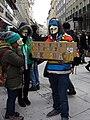 Stop Acta - Fuck you ACTA.jpg