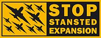 Stop Stansted Expansion Logo.JPG