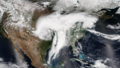 Storm system with flood and tornadoes 2017-04-30.png