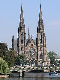 Straßburger Kirche.JPG
