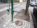 Straßenbrunnen10 PrenzlBerg ErnstFürstenberg (3).jpg