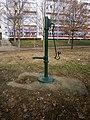StraßenbrunnenL22 Fennpfuhl Landsberger 216 (4).jpg