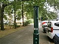 Straßenbrunnen 19 Mitte NeueBlumenstraße Singerstraße (8).jpg