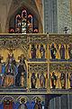 Stralsund, Marienkirche (2013-07-07), by Klugschnacker in Wikipedia (73).JPG