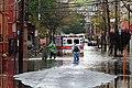 Stranded Ambulance (8143652527).jpg
