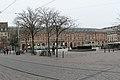 Strasbourg (8399121752).jpg