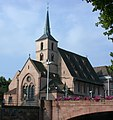 Strasbourg - Église Saint-Nicolas.jpg