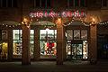 Strasbourg Librairie Oberlin décembre 2013 09.jpg