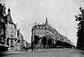 Strassburg-Vogesenstrasse-1906.jpg