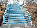 Stratigraphic Stairway - geograph.org.uk - 139934.jpg