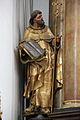 Straubing, Karmelitenkirche 015.JPG