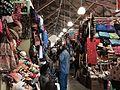Straw Market Nassau.agr.jpg