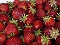Strawberries 20180703.jpg