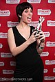 Streamy Awards Photo 1222 (4513945648).jpg
