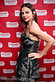 Streamy Awards Photo 1364 (4513301035).jpg
