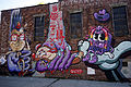Street art in Brooklyn 27.JPG