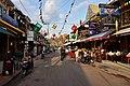 Street scene, Siem Reap, 2018 (12).jpg