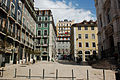 Streets of Lisbon. Portugal, Southwestern Europe.jpg