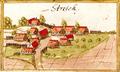 Streich, Vorderweißbuch, Berglen, Andreas Kieser.png