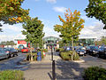 Strensham south M5 motorway services.jpg