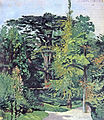 Stroeher-1899-zedern-paris.jpg