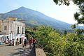 Stromboli - panoramio (43).jpg