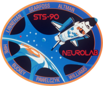 http://upload.wikimedia.org/wikipedia/commons/thumb/0/00/Sts-90-patch.png/201px-Sts-90-patch.png