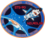Sts-90-patch.png