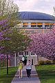 Student Center Spring.jpg