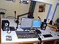 Studiofrequencemaxxi10750FM-002.jpg