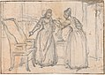 "Study for an Engraving of ""Songs in the Opera of Flora"" MET DP806578.jpg"