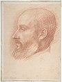 Study of a Head of a Man MET DP807247.jpg
