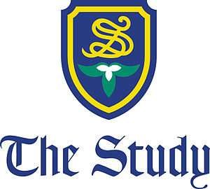 The Study - Image: Studylogo