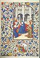 Stundenbuch der Maria von Burgund Wien cod. 1857 50v.jpg