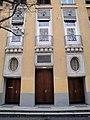 Stuttgart Johannes-Kepler-Gymnasium Eingang.jpg