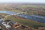 Stuw- en sluizencomplex Grave luchtfoto (08).JPG