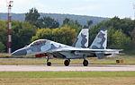 Su-30MKI (1).jpg