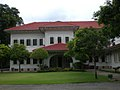 Suan bua mansion.jpg