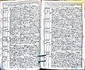Subačiaus RKB 1827-1836 mirties metrikų knyga 075.jpg