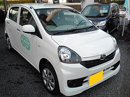 Subaru Pleo Plus F Smart-Assist LA300F.jpg