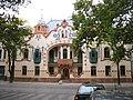 Subotica10.jpg