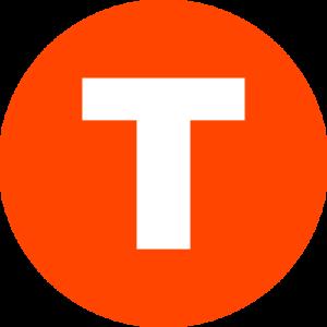 Kosei Line - Image: Subway Kyoto Tozai