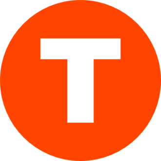 Tōzai Line (Kyoto) - Image: Subway Kyoto Tozai