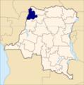 Sud-Ubangi 2006.png