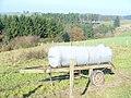 Suedeifellandschaft bei Harspelt - geo.hlipp.de - 6771.jpg