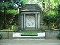 Suedfriedhofkoeln05.jpg