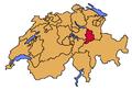 Suisse-glaris-BIG.png