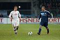 Suisse vs Argentine - Xherdan Shaqiri & Pablo Zabaleta.jpg
